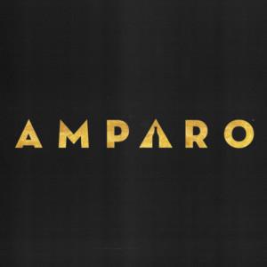 Immigrante y The Amparo Experience
