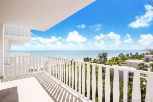 Apartments from $500K~$1M in Key Biscayne
