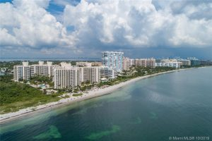 11 Condos' $500K~$1M in Key Biscayne