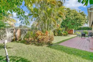 Key Biscayne Luxury Open House Tour