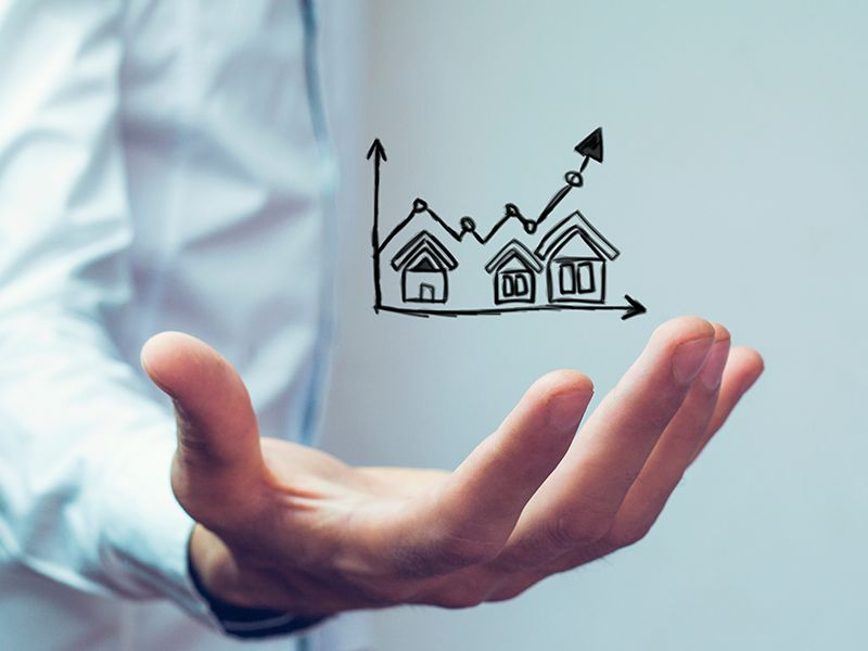 Análisis Inmobiliario Key Biscayne 2019