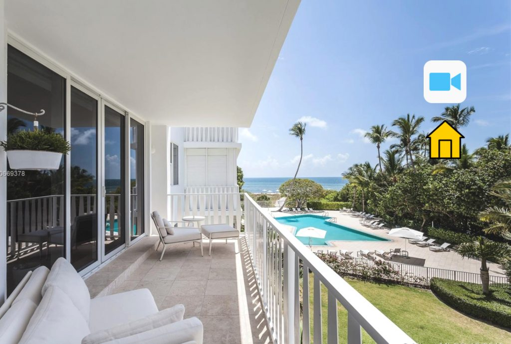 Key Biscayne Condos for Sale
