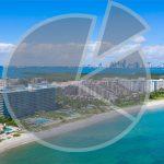 Oportunidades Verano 2020 en Key Biscayne