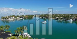 Key Biscayne Homes for Sale