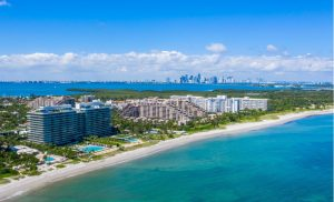 How to Buy Key Biscayne & Miami Real Estate Market