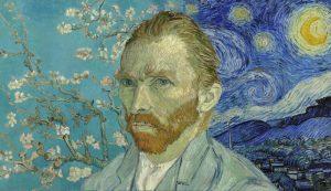 Beyond Van Gogh Miami