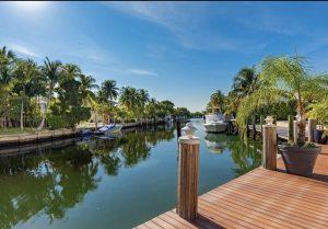 Key Biscayne Real Estate Market 2021