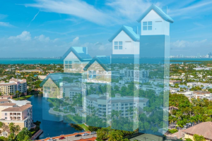 Key Biscayne June 2021 Homes & Condo for Sale