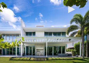 110 Reef # 10 ~ Key Biscayne Homes for Sale