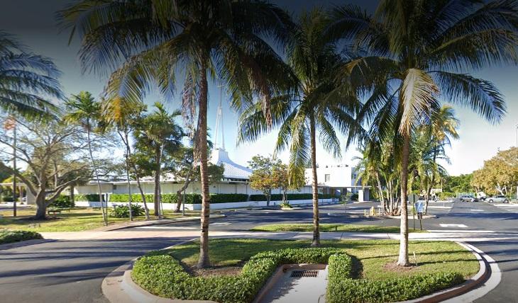 Key Biscayne private schools