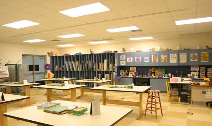 Key Biscayne Schools